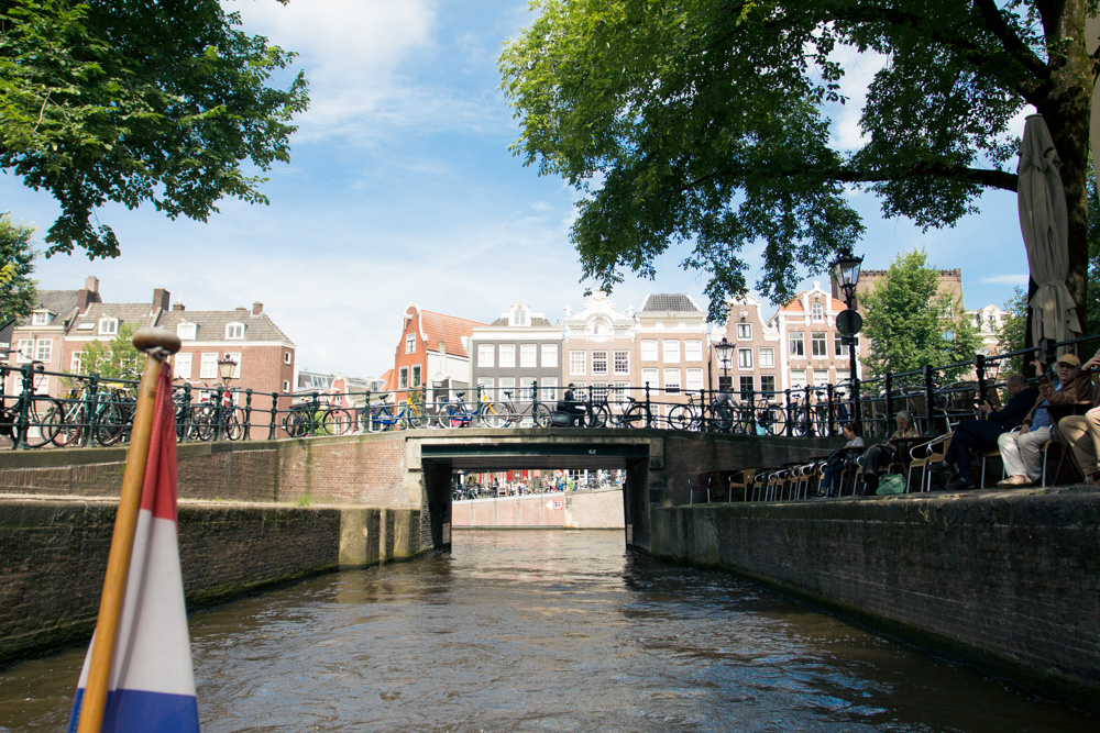 city-guide-amsterdam-28