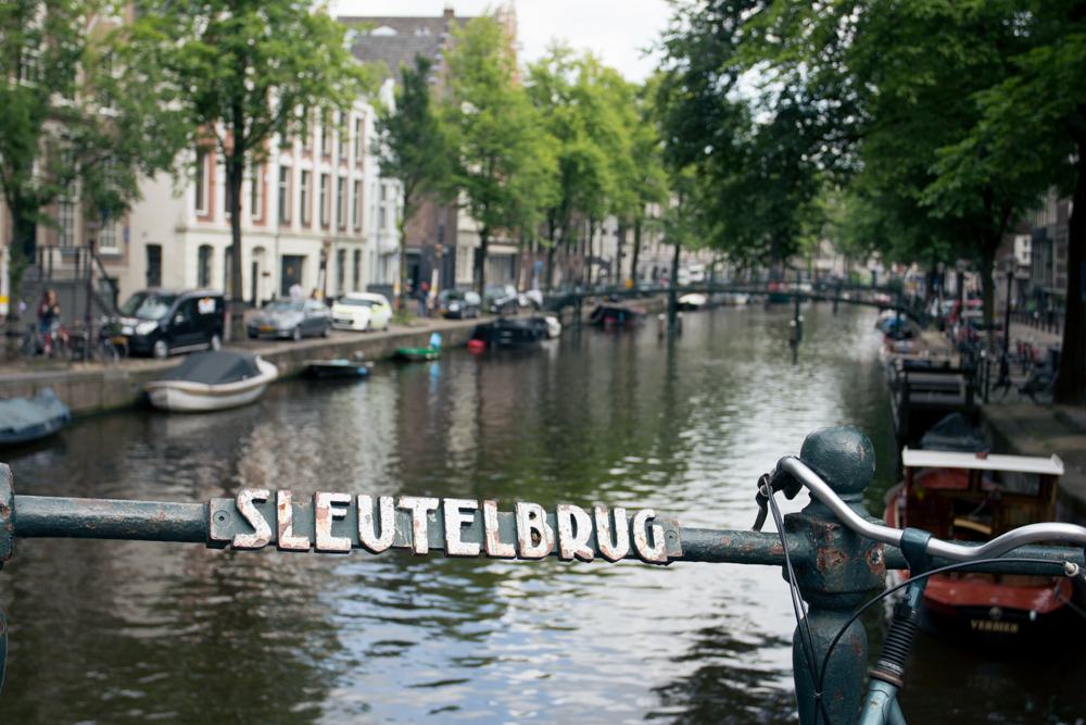city-guide-amsterdam-7