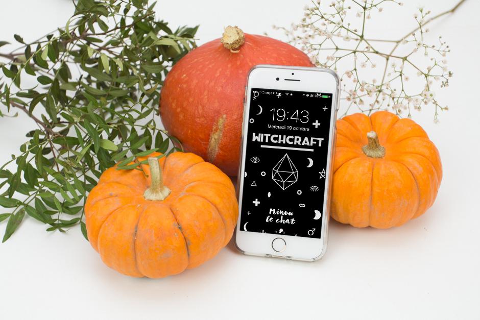 fond_ecran_halloween_witchcraft-2-copie